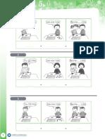 ficha adición 2.pdf