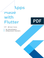 Top Apps Made with Flutter - Ebook.pdf