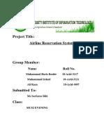 software engineering 1.docx