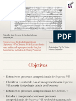 apresentacao-tcc.pdf