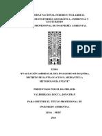 VALDERRAMA ROCA JONATHAN.pdf