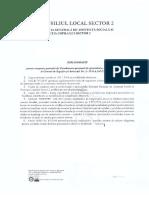Bibliografie Si Tematica Concurs 08052019