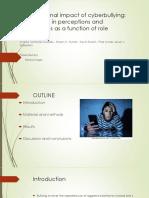 IOI Presentation