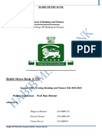 habib metro bank (1) (Recovered)-1.docx