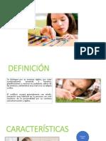 ANANCASTICO DIAPOS.pptx