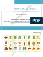 ropa+en+ingl$C3$A9s.pdf