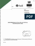 LCmexR840_es.pdf