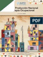 Indice-de-produccion-nacional-26-10-18.pdf