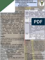pôster ESPONDILOLISTESE.pdf