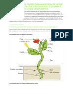 les-relations-entre-organisation-et-mode-de-vi.pdf