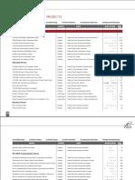 13-MP_pg130_141.pdf