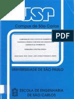 Dissert_Biroli_FernandaC_corrigida.pdf