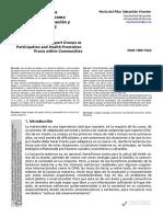 GALM.pdf