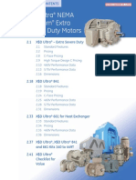 GE Motors Catalog — Section 2- X$D Ultra® NEMA Premium® Extra.pdf