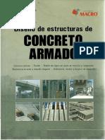 Ortega - Diseño de Concreto Armado 1(Edit)