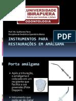 instrumentospararestauraesemamlgama-111115155038-phpapp01
