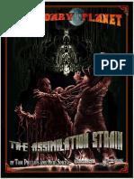 Legendary Planet - The Assimilation Strain.pdf