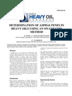WHOC09-404 paper.pdf