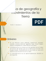 tema2_geografia.pdf