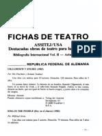 fichas-de-teatro-assitejusa-destacadas-obras-de-teatro-para-la-juventud.pdf