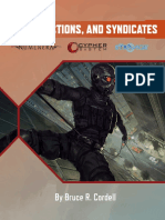 Cults, Factions, and Syndicates.pdf