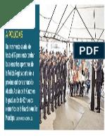 07-05-19 Anuncia aumento a policías
