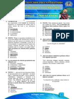 Cuadernillo Enero - marzo 2019.pdf