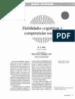 Hab cognitivas y competencias sociales.pdf