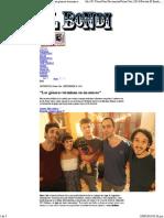 desprejuiciada mirada de generos.pdf