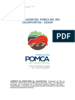 InformeFormulacion_Calenturitas_2802-08_v02.pdf