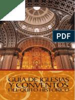 QUITO TURISMO_GUIA Iglesias Y CONVENTOS.pdf