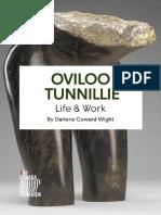 Oviloo Tunnillie