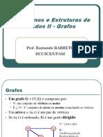 AED2-08-grafos.pdf