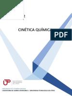 CINÉTICA QUÍMICA-LABORATORIO.doc
