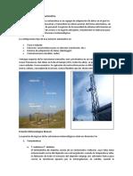 Estación-Meteorológica-Automática.docx