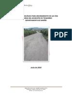 INFORME  HIDROLOGICO MEJORAMIENTO VIA PINZON V3.pdf