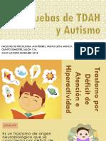 TDAH_Autismo