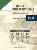 Harta-Vitaminelor-Naturale.pdf