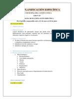 FASE II PLANIFICACION ESPECIFICA EMOV PRESENTAR.docx