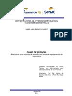 mara-131013131301-phpapp02.pdf