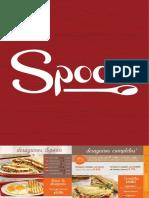 SpoonMenuDic.pdf