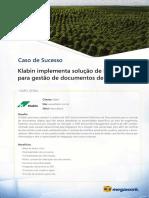 IMPLEMENTAÇÃO SAP DMS_completo.pdf