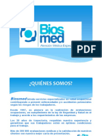 PRESENTACIÓN BIOSMED 2018.pdf