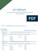 HOMOLOGACIONES ACTIVAS ORDENADAS POR CÓDIGO TAM-20190225.pdf