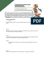 Lapbook-Zonas-naturales.docx