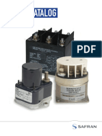 SE&P_Relay_Catalog.pdf