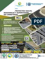 GESTIÓN_DE_PROYECTOS_VIALES_RESIDENCIA_Y_SUPERVISIÓN_DE_CARRETERAS_0tPwtjO.pdf
