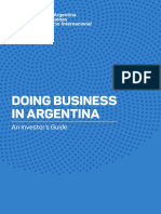 Doing_Business_in_Argentina-2018.pdf