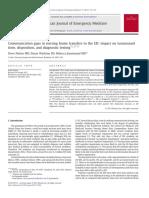 Communication_gaps_in_nursing_.pdf