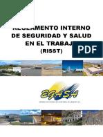 04.-Reglamento-Interno-de-Seguridad-y-Salud-en-el-Trabajo.pdf